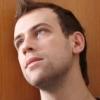 maximlm userpic