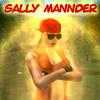 Sally Mannder, CoH: Sally Mannder