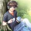 lonemasochist userpic