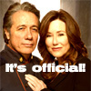LelianaMckay: official adama roslin