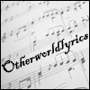 Otherworldlyrics Icontest