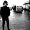 music - dylan - car