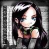ya_ylitko userpic