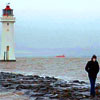 randomposting: Lighthouse & Jude - ATU