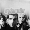 Sylar/Elle Shippers