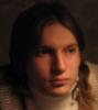 mr_galilei userpic