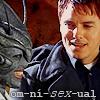 TW omnisexual