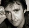 Hammond_haven