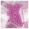 thatxsunrise userpic