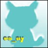 es_ay userpic