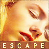 (Skins) Cassie Escapes