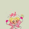 ichigogarden userpic