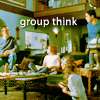 allyndra: Groupthink
