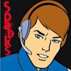 spark_shrugs userpic