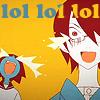 Lira: lololol
