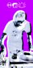 chrismetal userpic