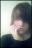 anthony_writer userpic