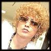 henshuubyou userpic