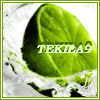tekila9 userpic