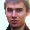 vashkulat userpic