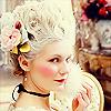 """MA - Kirsten Dunst """"powder puff"""" 2"""