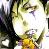 idiotic_brat userpic