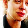 allyndra: Tara Tears