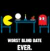 weirdnormality3 userpic