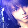 Tegoshi Lover