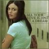 Summer - Love is a Dream