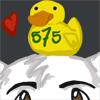 575bearduck