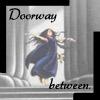 doorwaybetween userpic