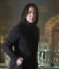 jassie_e: Severus ready