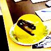 staplerinjello userpic
