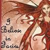 qbic: Believe in Fairies