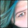 hazeymarie userpic