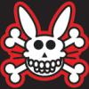 white_rabbit_1 userpic