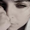 evrika_solo userpic