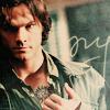 Raven: Jared: Tattoo