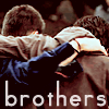Boys - brothers