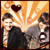 There's a scientific explanation for that: J2 - orange sun bkg