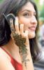 telecom's girl