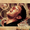 There's a scientific explanation for that: Dean - mornin' sunshine