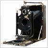 camera-board