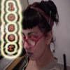 blisteredpixie userpic