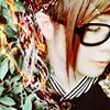 hikari_ai userpic