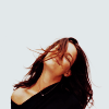 DC: Katie - happy x-)