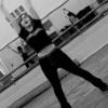 dances we make