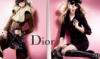 senora_dior userpic