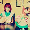true_bleu userpic